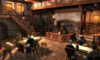 https://www.ambient-mixer.comA small and quite empty medieval Tavern