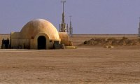 https://www.ambient-mixer.comNear a Moisture Farm of Tatooine