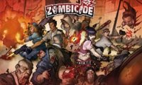 https://www.ambient-mixer.comBackground for Zombicide