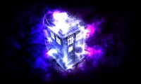 https://www.ambient-mixer.comthe technomagi and the TARDIS