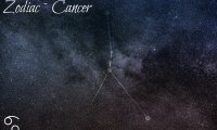 Zodiac Collection – Cancer