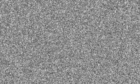 White-brown noise