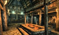 https://www.ambient-mixer.comAn Inn in the Realm of Skyrim