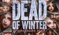 https://www.ambient-mixer.comBackground for Dead of Winter