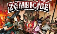 Zombicide Background