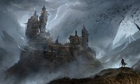 https://www.ambient-mixer.comDracula's Castle sounds