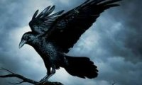 """The Raven"" By Edgar Allen"