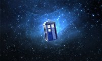 http://www.ambient-mixer.comFalling asleep inside the TARDIS