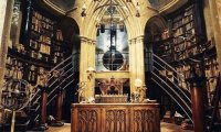 http://www.ambient-mixer.comHeadmaster Dumbledore's Office
