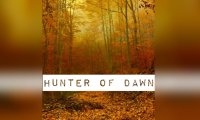 Hunter of Dawn Home
