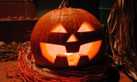 http://www.ambient-mixer.comHalloween Night
