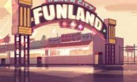 Welcome to Funland