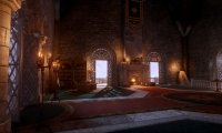https://www.ambient-mixer.comInquisitor's Quarters