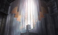 https://www.ambient-mixer.comA Peaceful Orzhov Shrine