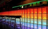 Gay Nightclub