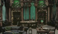 https://www.ambient-mixer.comCommon Room of the Slytherin students