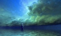 http://www.ambient-mixer.comoutsailing the storm