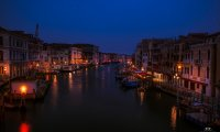 https://www.ambient-mixer.comA Romantic Night In Venice