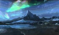 https://www.ambient-mixer.comA Trek through the Icy Mountain Pass w/ a Companion