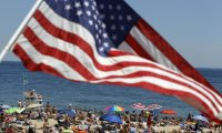 https://www.ambient-mixer.comJersey Shore Fourth of July
