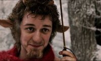 Mr. Tumnus lullaby