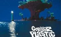 Plastic Beach  The Fall inspired atmospheres