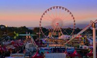 https://www.ambient-mixer.comCounty Fair