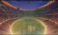 http://www.ambient-mixer.comThe Quidditch World Cup