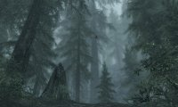 http://www.ambient-mixer.comSkyrim: Falkreath, Daytime
