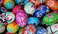 http://www.ambient-mixer.comFind all the Easter Eggs