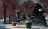 https://www.ambient-mixer.comInside the Polar Express Ambiance