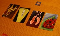 http://www.ambient-mixer.comA Game of Dixit