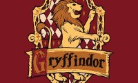 The Griffindor common room, with spell sounds
