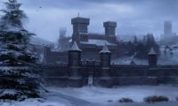 https://www.ambient-mixer.comWinterfell Dawn