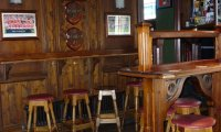 http://www.ambient-mixer.comJust a regular day at the pub